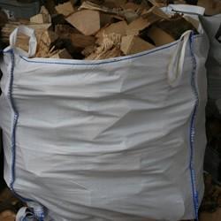 Seasoned Logs Yorkshire